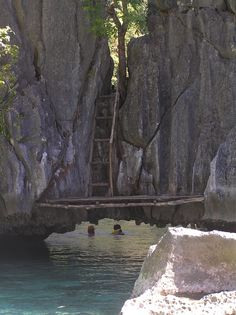 First-time in Coron, Palawan | First-Time Travels