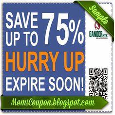 10off wayfair discount coupon code wayfair promo code free gander mountain 10 off coupon code printable february 2015 fandeluxe Gallery