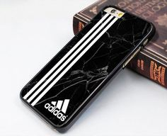 Adidas-AG777 White Stripe Design Print On Hard Cover Case For iPhone 7 Plus #UnbrandedGeneric #iPhone #Hard #Case #Cover #iPhone_Case #accessories #Cover_Case #Apple #Mobile #Phone #Protector #Gadget #Android #eBay #Amazon #Fashion #Trend #New #Best #Best_Selling #Rare #Cheap #Limited #Edition #Trending #Pattern #Custom_Design #Custom #Design #Print_On #Print #iPhone4 #iPhone5 #iPhone6 #iPhone7 #iPhone6s #iPhone7plus #iPhone6plus #Samsung #Galaxy #iPhone6+ #iPhone7+ #SamsungS7 #SamsungS7Edge…