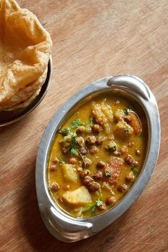 Casserole Recipe : kala chana usal or black chana usal