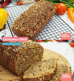 Banana Bread, Food And Drink, Sweet, Desserts, Recipes, Kitchen, Recipies, Candy, Tailgate Desserts