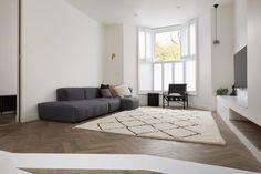 Scenario House - Picture gallery