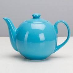 Lillkin Teapot with Infuser