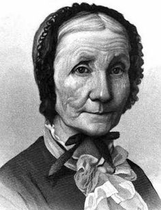 Laura Smith Haviland was an American abolitionist, suffragette, and social reformer. She was an important figure in the history of the Underground Railroad. American Women, American History, Visual And Performing Arts, Civil Rights Leaders, Underground Railroad, Military Personnel, Great Women, American Civil War, Landscape Photography