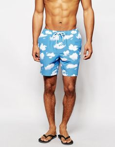 73cc39889180e 13 Best Coachella for sam images | Man fashion, Swimsuits, Male fashion