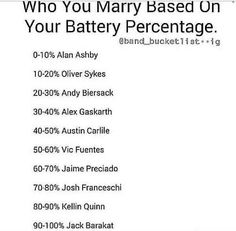 I GET AUSTIN CARLILE OR VIC FUENTES BECAUSE ITS EXACTLY 50% OMG I GET TO PICK  how about both