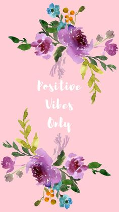 I have designed some iPhone wallpapers with inspirational words. Phone Wallpaper Boho, Computer Wallpaper, Flower Wallpaper, Pattern Wallpaper, Aztec Wallpaper, Pink Wallpaper, Screen Wallpaper, Images Wallpaper, Tumblr Wallpaper