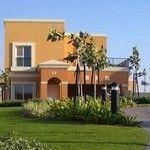 Where to Rent a House in Dubai