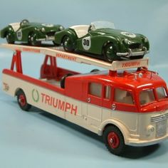 Vintage Toys 1970s, 60s Toys, Retro Toys, Tonka Toys, Toy Trucks, Antique Toys, Diecast, Race Cars, Corgi