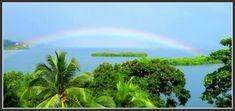 Guesthouse Los Secretos - isla Bastimentos - Bocas Del Toro - Panama  http://www.otourdumonde.fr