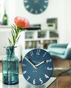 Our trend partners Colour Hive are looking ahead to 2020 to forecast and track trends in colours, material and finish for the design industry. Autumn Fair, Peach Jelly, Kent London, Surface Pattern, Color Trends, Ss, Spring Summer, Clock, Colours