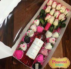 Mom/ Valentine