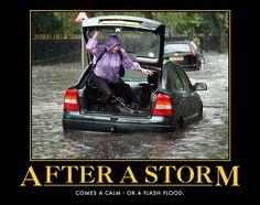 After a storm - Imgur
