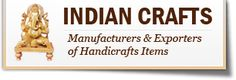 Buy Indian handicrafts online with handicrafts manufacturer and exporters in Jaipur India. Find wide range of Handicrafts in India only at Indian Crafts. Get Free Likes, Adventure Tours, Lesbians, World Heritage Sites, Bingo, Handicraft, Audi, Software, Projects To Try