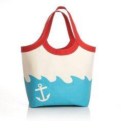 beach bag=)