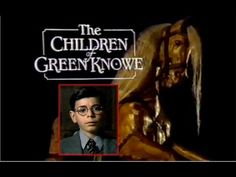 Video: Full Film - The Children of Green Knowe, all 4 parts, BBC, 1986 (No Music) - YouTube