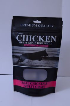 Swiss Pac gives you durable, affordable #ChickenBags. It makes your chicken fresh and good. Visit at http://www.sachetsplastiques.fr/produits/sachets-de-poulets/