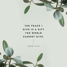 Favorite Bible Verses, Bible Verses Quotes, Bible Scriptures, Faith Quotes, La Sainte Bible, Pray For Peace, New American Standard Bible, Perfect Peace, Inspirational Quotes