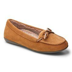 ebce5875dfd6 7 Best Vionic Shoes images