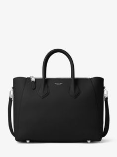 0c5bd14fab3e 221 Best I ll carry the world on my shoulder(bag) images in 2019 ...