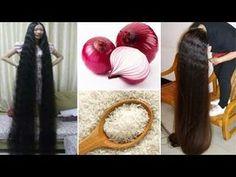 Hair Mask For Growth, Hair Remedies For Growth, Hair Growth Treatment, Hair Fall Remedy Home, Hair Tips In Urdu, Extreme Hair Growth, Long Hair Tips, How To Make Hair, Grow Hair