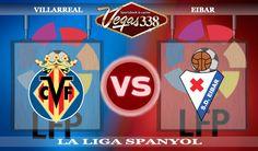 Prediksi Skor Villarreal Vs Eibar 22 November 2015, Prediksi Bola Villarreal Vs Eibar, Prediksi Villarreal Vs Eibar, Prediksi Skor Bola Villarreal Vs Eibar, Villarreal Vs Eibar