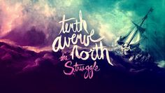 Seized By A Great Affection - Tenth Avenue North Mike Donehey's blog