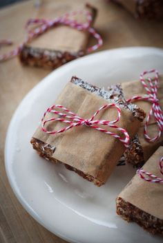 Healthy No Bake Coconut Bars   Save   Print Prep time 15 mins Total time 15 mins   Author: Eatingbirdfood.com Serves: 16 Ingredients 2 cups ...