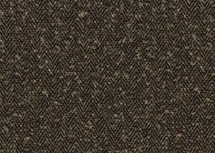 Terrain Chocolate Fabric - Ethan Allen two love seats