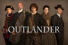 outlander-characters-with-text.jpg