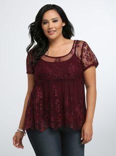 c5a3775101e Shop women s plus size tops