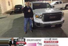 https://flic.kr/p/w43Hzr   #HappyBirthday to Raley Nivens from Joshua Lewis at McKinney Buick GMC!   www.mckinneybuickgmc.com?utm_source=deliverymax&utm_m...
