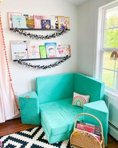 Playroom Design, Playroom Decor, Playroom Ideas, Toddler Playroom, Home Daycare, Toy Rooms, Big Girl Rooms, Girls Bedroom, Bedrooms