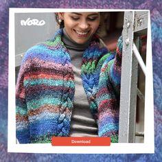 0170cd2d5 84 Best sweaters images