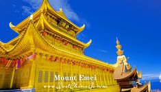 ChengDu WestChinaGo Travel Service www.WestChinaGo.com Tel:+86-135-4089-3980 info@WestChinaGo.com
