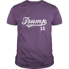 Vote Trump For President 2016 Shirt Shirt #gift #ideas #Popular #Everything #Videos #Shop #Animals #pets #Architecture #Art #Cars #motorcycles #Celebrities #DIY #crafts #Design #Education #Entertainment #Food #drink #Gardening #Geek #Hair #beauty #Health #fitness #History #Holidays #events #Home decor #Humor #Illustrations #posters #Kids #parenting #Men #Outdoors #Photography #Products #Quotes #Science #nature #Sports #Tattoos #Technology #Travel #Weddings #Women