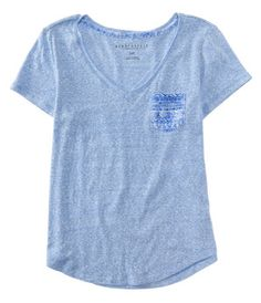 Girls Tops - Tees, Graphic Tees, Polos, Hoodies, Sweaters, Camis & Tanks   Aéropostale