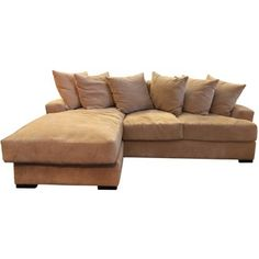 Gallery Furniture $1299.99