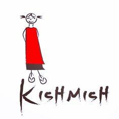 Miss Kishmish