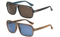 Les lunettes de Maître Gims dans le clip Meurtre par strangulation http://www.infolunettes.com/News/nws_842/les-lunettes-de-maitre-gims-dans-le-clip-meurtre-par-strangulation.html