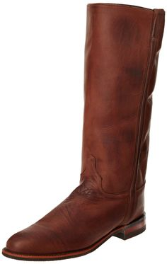 e82df7fac1c 10 Best Western Inspired Boots Booties