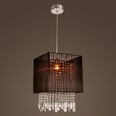 Modern Ceiling Lights Chandeliers Modern And Modern Ceiling On Pinterest
