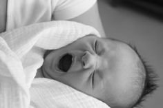 Sleep Solutions for Every Baby | Science of Mom