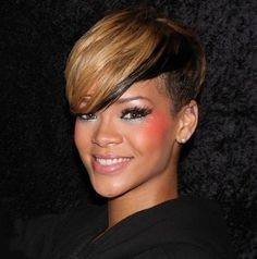 i need this cut...just once