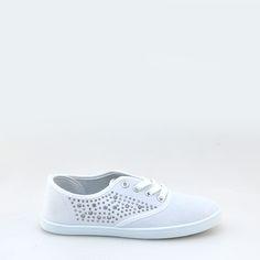 c1c3e4025800 15 Best highland shoes images