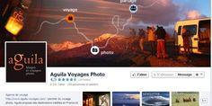 Nouvelle session de critique photo avec Aguila Voyages - BonPlanPhoto Stage, Destinations, Critique, Photos, Movies, Movie Posters, Travel Agency, Travel, Baby Born