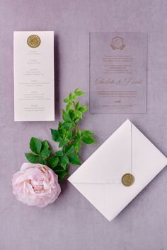 Delicate acrylic invitation with light blush envelope for the most elegant destination wedding last year in Cascais, Portugal. Acrylic invitations were a must of the season. We can print in a variety of colors and design different finnishes. Acrylic Wedding Invitations, Destination Wedding Invitations, Wedding Stationery, Wedding Calligraphy, Envelope Liners, Wedding Trends, Unique Weddings, Wedding Flowers, Marriage
