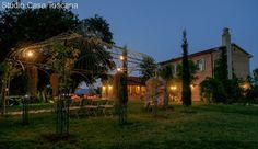 Immobilienangebot - Gavorrano - Prachtvolles antikes Landhaus