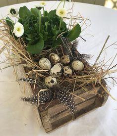 Four Seasons On Evedal Easter Wreaths, Christmas Wreaths, Spring Wreaths, Seasonal Decor, Holiday Decor, Easter 2020, Deco Floral, Diy Wreath, Four Seasons