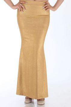 The Mandira Bedi signature Slimming Petticoat